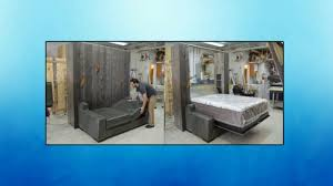 king size murphy bed plans. Architecture Cool Idea Cal King Murphy Bed 3 Of The Best Size Systems YouTube Kit Plans B