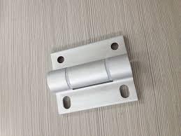 torsion hinge. metal adjustable torsion hinge aluminum alloy arbi.