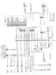 download peterbilt wiring schematics Peterbilt Wiring Diagram Schematic Peterbilt 335 Wiring-Diagram