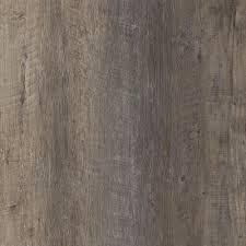 lifeproof seasoned wood multi width x 47 6 in luxury vinyl plank flooring 19 53 sq ft case overall rating