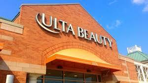 how ulta beauty transformed makeup