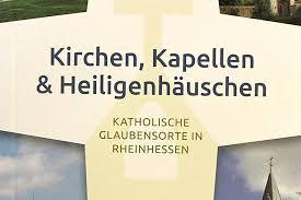 Mainzer Bistumsnachrichten Nr 16 Mainzer Bistumsnachrichten