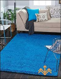 a2z rug cozy gy collection best rugs for dogs