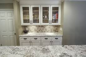 beautiful cool kitchen worktops. Granite Countertop Is Available Panel And Tile Inspirational Custom Built Buffet With Glass Cabinets Countertops Beautiful Cool Kitchen Worktops