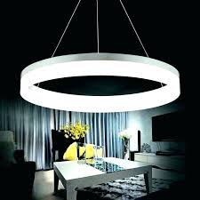 new circle chandelier light and crystal 88 chandeliers for in sri lanka