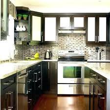 modern cabinet handles. Kitchen: Black Kitchen Cabinet Handles Modern Cabinets Pin It Contemporary Sleek Pulls Cupboard D