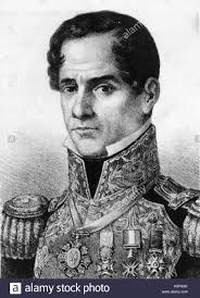 antonio lopez de santa anna the alamo. Plain Santa ANTONIO LOPEZ De SANTA ANNA 17941876 Mexican Politician And Army General   To Antonio Lopez De Santa Anna The Alamo I