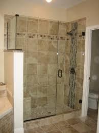 tile shower stalls. Diy Shower Door Ideas Affordable Home Bathroom Furniture Tiled Stalls Picture Tile E