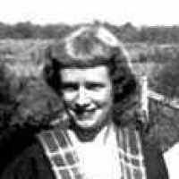 Ada Myrtle Griffith (1912–1996) • FamilySearch