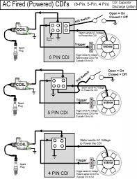 cdi wiring diagram wiring diagram and hernes dc 6 wire cdi box diagram home wiring diagrams
