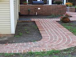 Sidewalk Front Door Step Designs - reallifewithceliacdisease.com
