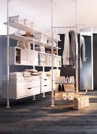 Cabine armadio. progettiamo insieme lo spazio cose di casa
