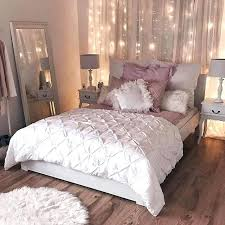 cute bedroom ideas diy cute bedroom decor image result for cute bedrooms cute bedroom ideas cute