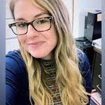 Jana Powers Facebook, Twitter & MySpace on PeekYou