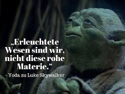 10 Star Wars Zitate Die Stark An Die Generalkonferenz Erinnern