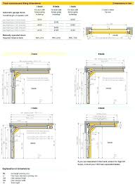 sliding patio door dimensions standard sliding patio door size engaging sliding patio door sizes sectional door