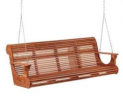 protecting outdoor furniture. Protecting Outdoor Furniture A