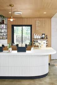 House Blend Lighting And Design Lilianne Steckel Interior Design Better Half Andrea Calo