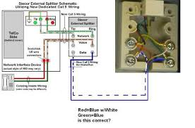 phone plug wiring diagram wiring diagrams mashups co Wiring Diagram For A Plug modular telephone jack wiring diagram how to install a phone jack modular telephone wiring phone wiring diagram cat phone image wiring diagram phone jack wiring diagram for a relay