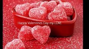 Valentine Day Status Video Download ...