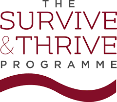 Create A Programme For An Event Middle Temple