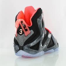 lebron shoes 12 elite. lebron shoes 12 elite p
