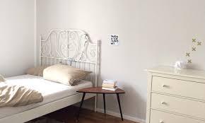 Wenn sie ihr schlafzimmer einrichten, dürfen diese sorgfältig abgestimmten artikel natürlich nicht fehlen: Schlafzimmer Ideen Zum Einrichten Gestalten