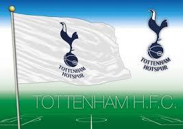 Tottenham hotspur™ logo vector logo downloaded 240 times. ᐈ Tottenham Stock Pictures Royalty Free Tottenham Hotspur Vectors Download On Depositphotos