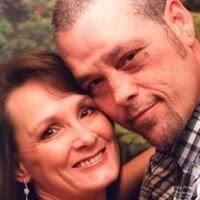 Obituary | Jeffrey Wade Johnson | New Hope Funeral Home
