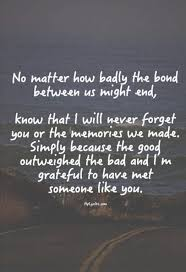 12 Missing Old Friendship Quotes Friendship Quote Daily Quote