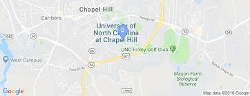 North Carolina Tar Heels Tickets Dean E Smith Center