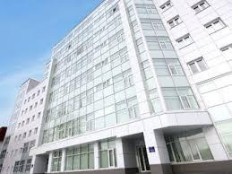 Курсовые контрольные дипломные АГЗ МЧС России moscow para ru Заказать курсовую для АГЗ МЧС РФ в Москве реферат дипломную работу