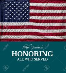 Thanks For Your Service Thank You Military Veterans For Your Service