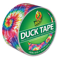love duct tape. Love Duct Tape T