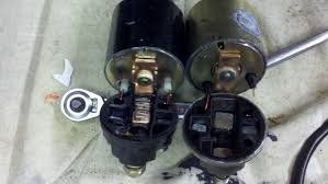 volvo penta ignition fuse blowing the hull truth boating and attached images