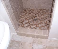 top home depot bathroom tiles saura v dutt stones remove old inside tile decorations 12