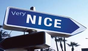 Image result for nice