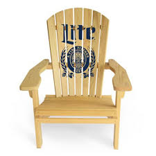 bud light stadium chairs chair design ideas bud light leather chair with cooler