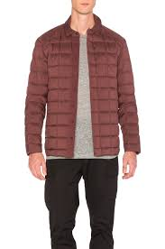 arc teryx rico shacket redwood men arcteryx clearance save up to 80