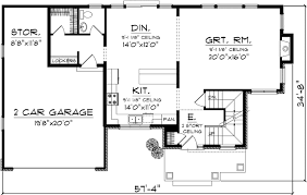 2000 square foot house plans. 2000 Square Foot House Plans Uk 10 Winsome Two Storey Feet N