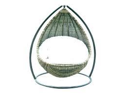 hanging swing chair indoor teardrop chair indoor swing chair indoor hanging swing chair chair swing outdoor hanging swing chair
