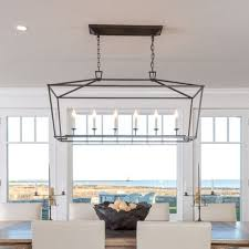 chandelier awesome circa lighting chandelier aerin lighting curtain window seat white decoration awesome circa