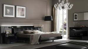 beautiful bedroom decor. Masculine Bedroom Decor Gentleman Gazette Sleeping Room Decoration Dark Colors Beautiful Bedrooms Simple Decorating Ideas Furniture G