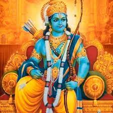 25+ Best Shri Ram images photo download ...