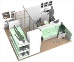 secure house plans get 103 best secret room safe room panic room ideas images on