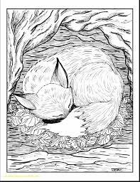 Pdf Coloring Pages For Adults Coloring Pages For Adults Pdf With
