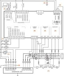 kohler ats wiring diagram wiring diagram user electrical wiring be28 automatic transfer switch controller kohler ats wiring diagram electrical wiring be28 automatic transfer