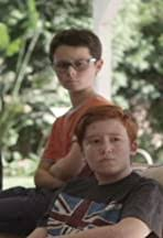 Adam Bankhead - IMDb