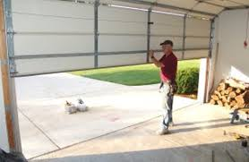 garage door maintenanceGarage Door Maintenance  Affordable Garage Doors Lawrenceville GA