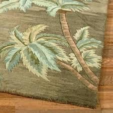 palm tree rugs palm tree area rugs palm tree rugs palm tree border area rugs palm